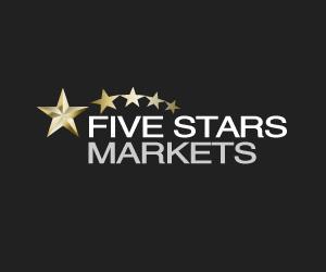 ファイブスターズマーケッツの評判、口座開設、安全性、入出金を徹底検証【2019年最新版】