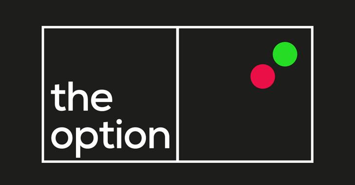 ザオプション/theoptionの評判、口座開設、安全性、入出金を徹底検証